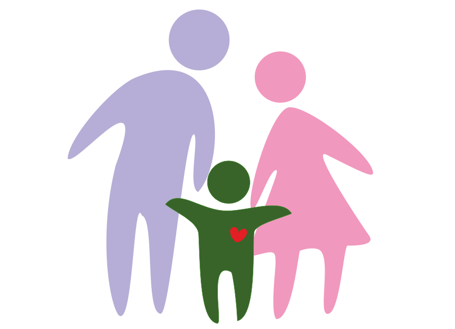 Консультационный центр для родителей