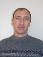 Центр «Вектор успеха»
