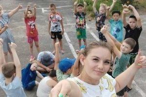Read more about the article Один за всех и все за одного