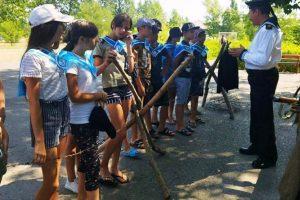 Read more about the article День Военно-морского флота